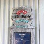 Photo of Dutchman's Seafood House