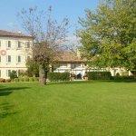 Foto de Hotel Asolo