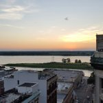 Photo de Residence Inn Memphis Downtown