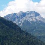 Foto di Glacier Express