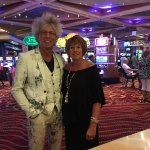 Foto de Seminole Hard Rock Hollywood Casino