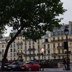 BEST WESTERN PREMIER Royal Saint Michel Foto