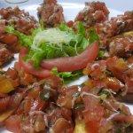 Photo of Pizzaria Primo Piato