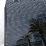 Photo of The Westin Santa Fe Mexico City