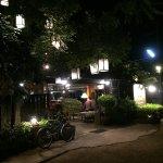 Photo de Thai Thai Sukhothai Guest House