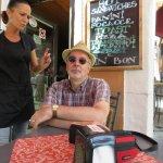 Photo of Bar Caffe Palmisano