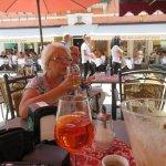 Bar Caffe Palmisano Foto