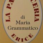 Photo de La Pasticceria Maria Grammatico