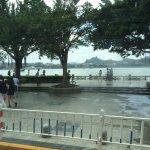 Foto de Gulangyu Island