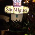Photo of Emporio Sao Miguel