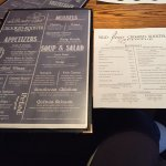 The Wildflower Cafe & The Crooked Rooster Brewpub