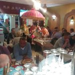 Lakhsmi Indian Restaurant