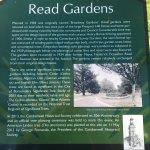 Read Gardens