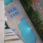 Photo de BlueWater Resort