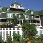 Tranquil House Inn Photo