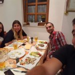 Murvica Restaurant Foto