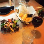 Photo of Sboros Restaurant
