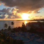 Photo de Breezes Resort & Spa Bahamas
