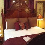 Bilde fra Carriage Way Bed & Breakfast