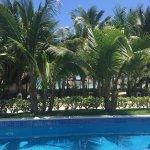 Foto de El Dorado Royale, a Spa Resort by Karisma