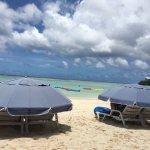 Photo of Outrigger Guam Resort
