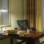 Hilton Garden Inn Greensboro Foto
