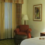 Photo de Hilton Garden Inn Greensboro