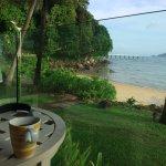 Photo de Amari Phuket