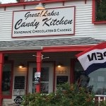 Great Lakes Candy