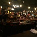 Cafe Brio Foto