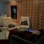 Foto de The Quadrant Hotel and Suites Auckland