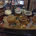 SanTan Brewing Co. Foto