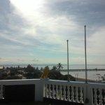 Photo of Hotel Puntarenas Beach