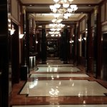 Photo de Avalon Hotel