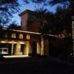 The Westin Kierland Villas Foto