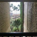 Photo de Club Hotel Dolphin