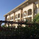 Foto di Crystal Palace Luxury Resort & Spa