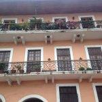 Casco Viejo Foto