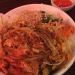 Photo de Pho Hung Vietnamese Restaurant