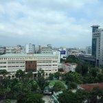 Photo of Sofitel Saigon Plaza
