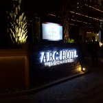Photo of Angeles Beach Club Hotel