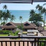 Foto de Impiana Resort Chaweng Noi