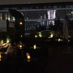 Fez Bar의 사진
