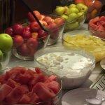 Foto di Dallah Taibah Hotel
