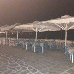 Taverna Mira. Foto