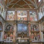 Photo de Chiesa di San Maurizio al Monastero Maggiore