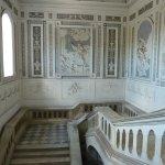Foto de Monastero dei Benedettini