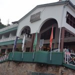 Photo de Country Inn & Suites by Carlson Mussoorie