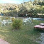 Photo de Villa Agnese