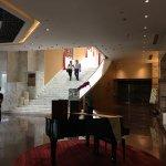 Foto de Hilton Beijing